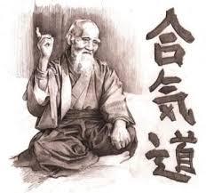 aikido-osensei